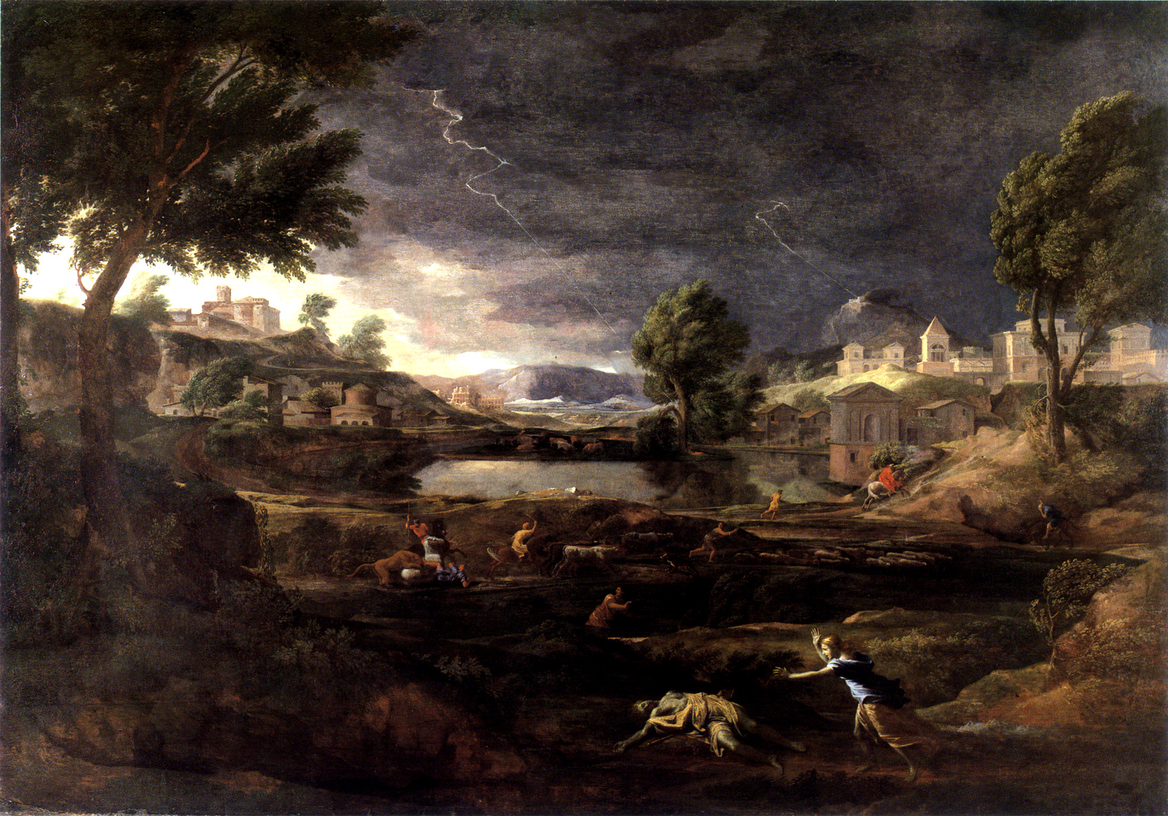 http://uploads7.wikipaintings.org/images/nicolas-poussin/stormy-landscape-with-pyramus-and-thisbe-1651(1).jpg