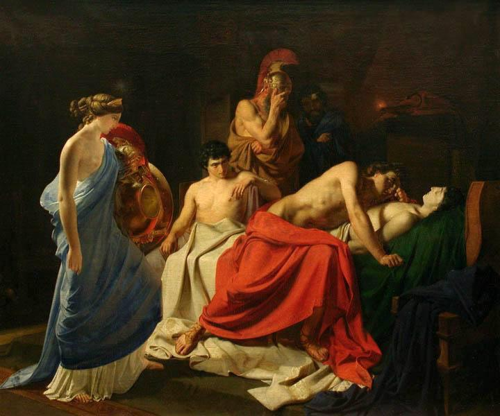 https://uploads7.wikiart.org/images/nikolai-ge/achilles-and-the-body-of-patroclus.jpg!Large.jpg