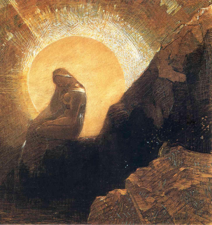melancholy-1876