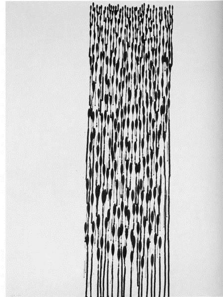 16 BV 57, 1957 - Оскар Хольвек