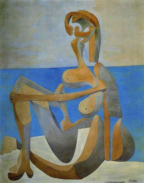 seated-bather-on-the-beach-1929.jpg!Larg