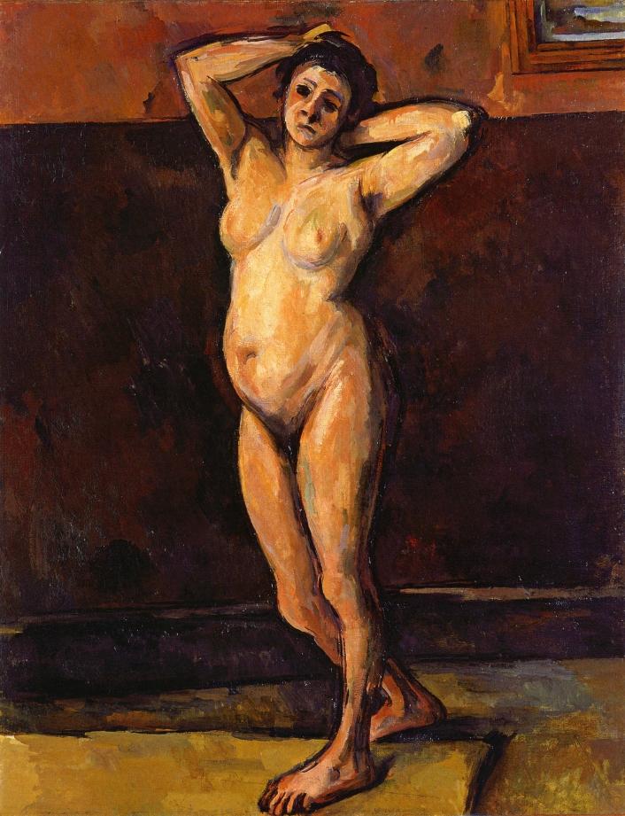 hebe nudist  Nude photos of underage girls seized from Epstein mansion ...