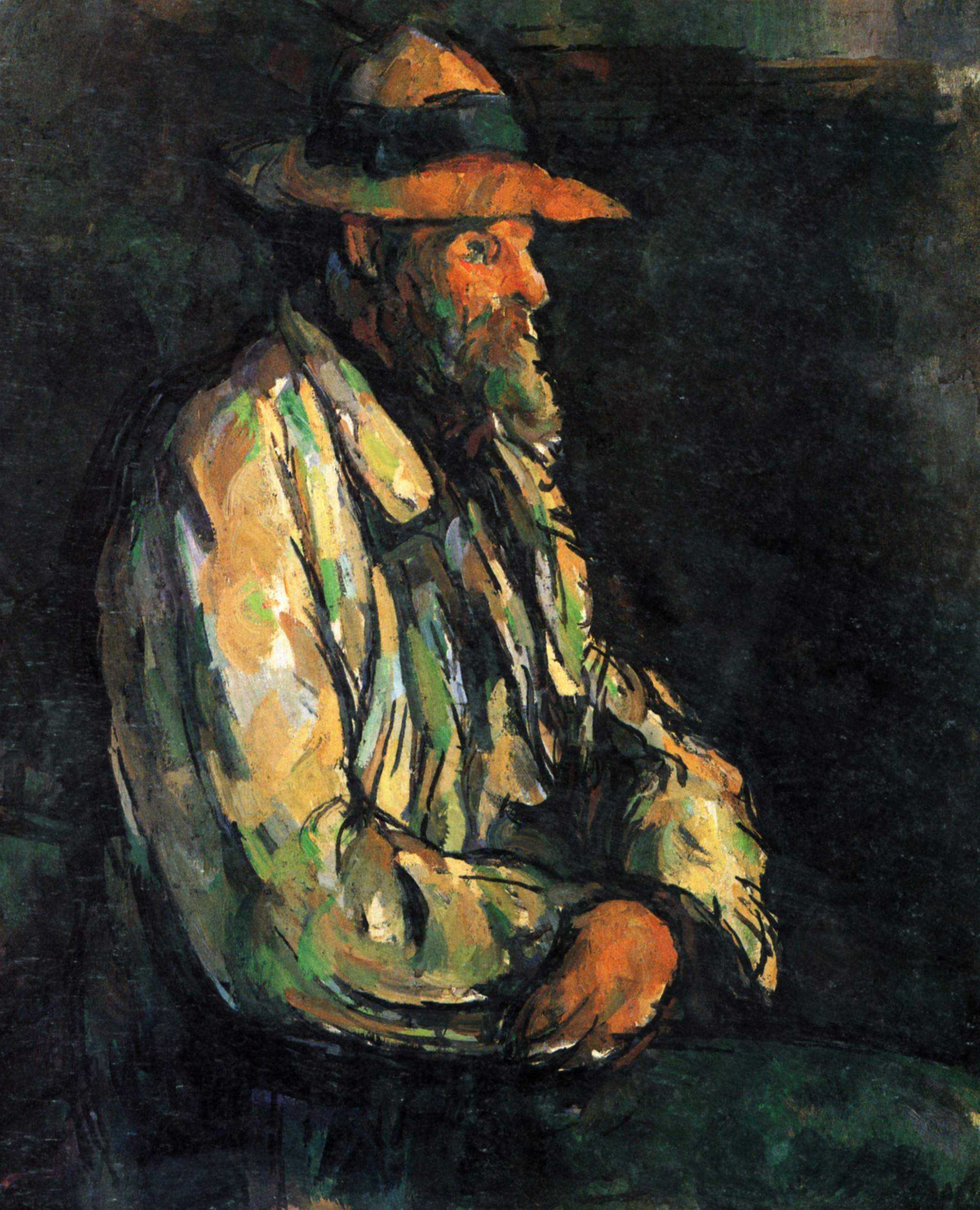 https://uploads7.wikiart.org/images/paul-cezanne/portrait-of-vallier-1906.jpg