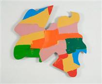 Folder #02 - Pedro Calapez