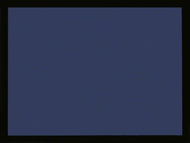 dark blue black border no 37 1978 peter joseph wikiart org
