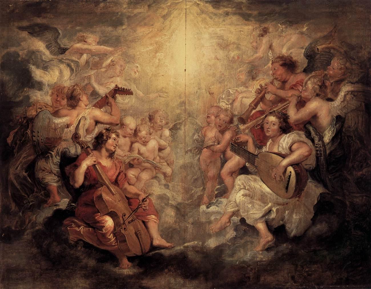 Catholic Encyclopedia  Catholic Online
