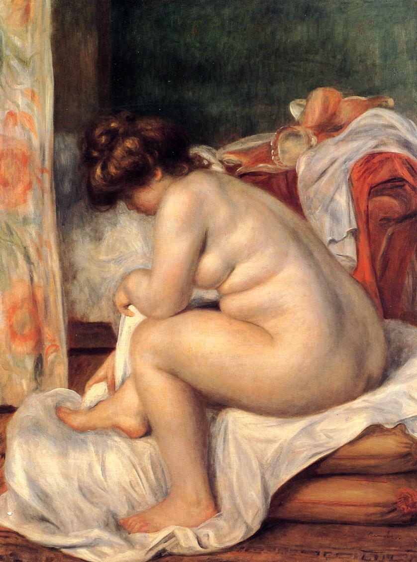голые женщины в быту фото № 43492 без смс