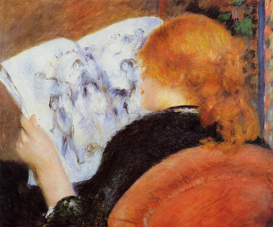 https://uploads7.wikiart.org/images/pierre-auguste-renoir/young-woman-reading-an-illustrated-journal.jpg