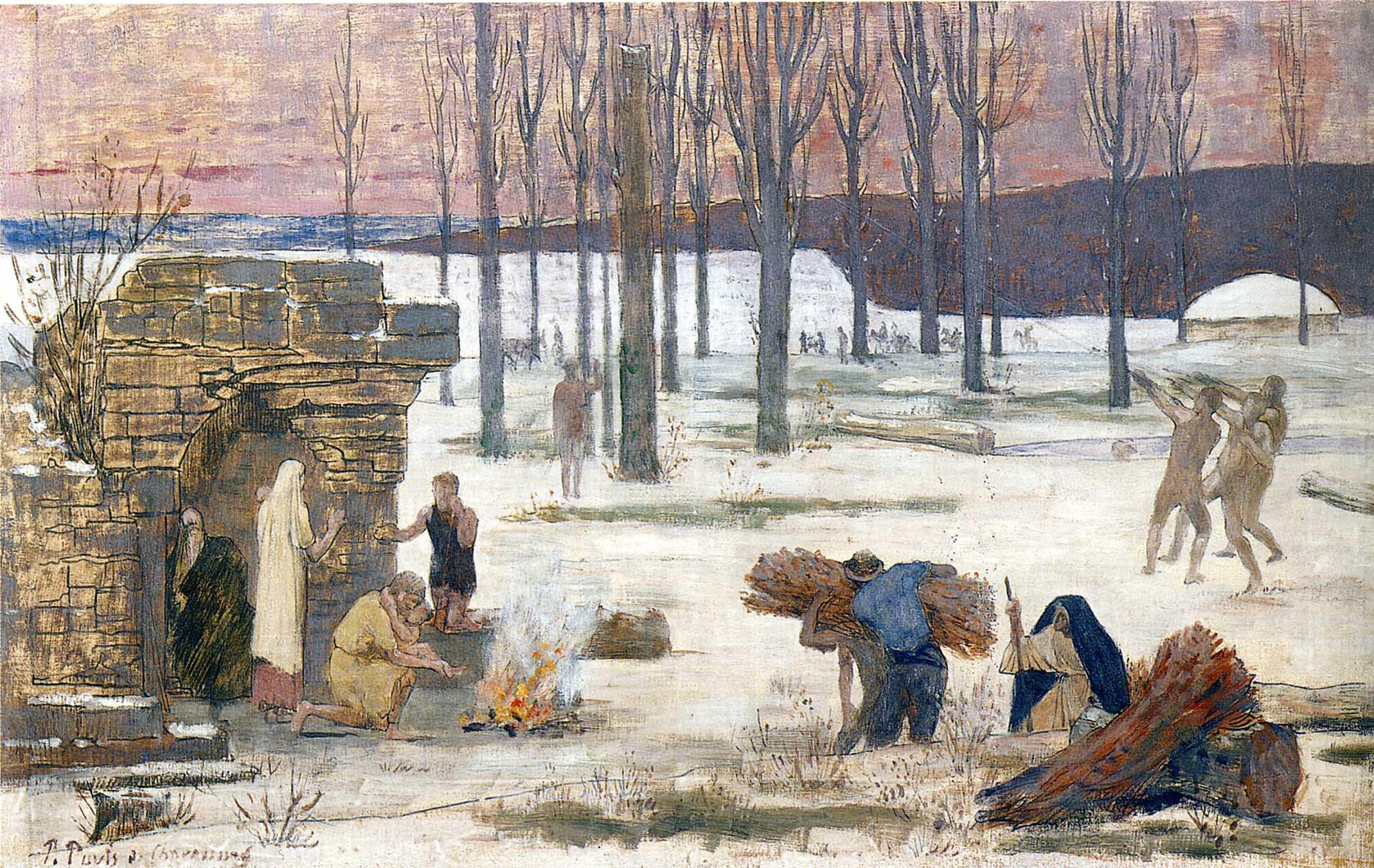 Winter, 1896