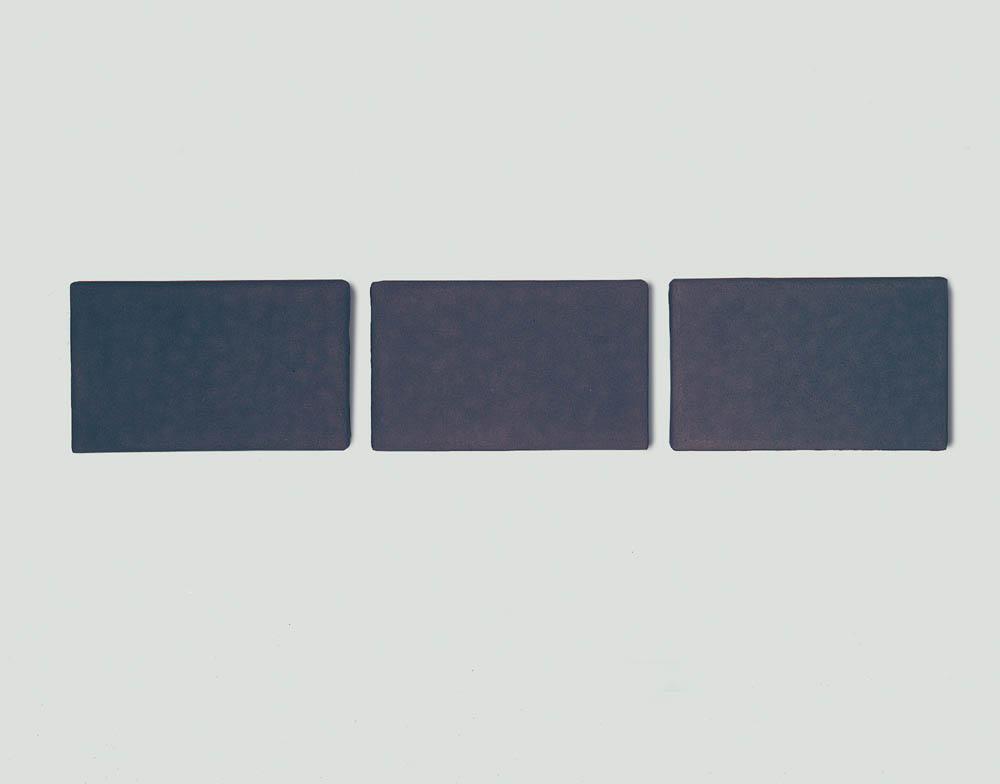 Pittura GR, 1975