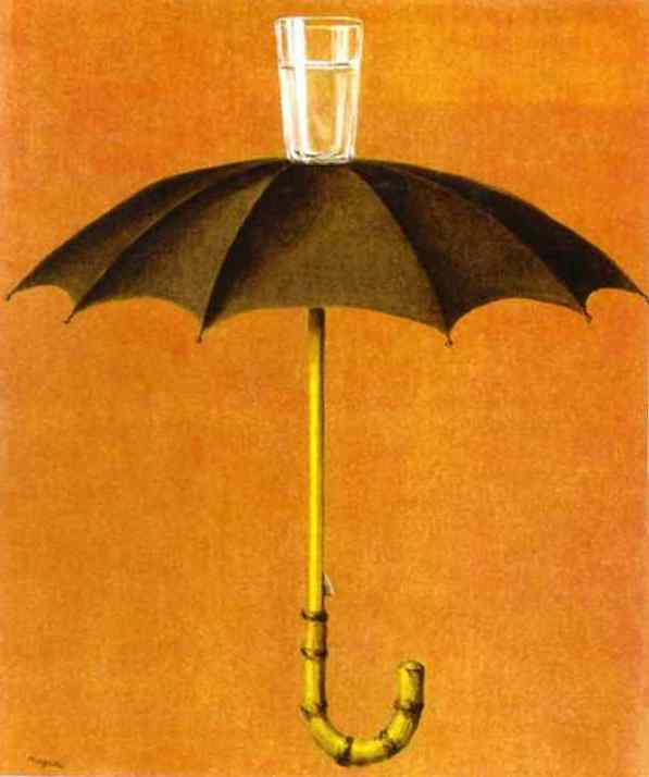http://uploads7.wikipaintings.org/images/rene-magritte/hegel-s-holiday-1958(1).jpg