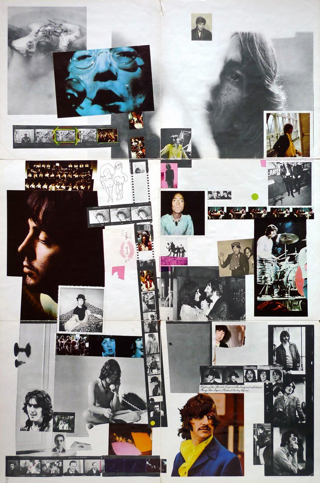 The Beatles Beatles 65