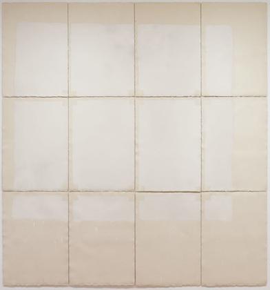 Classico 5, 1968 - Роберт Ріман