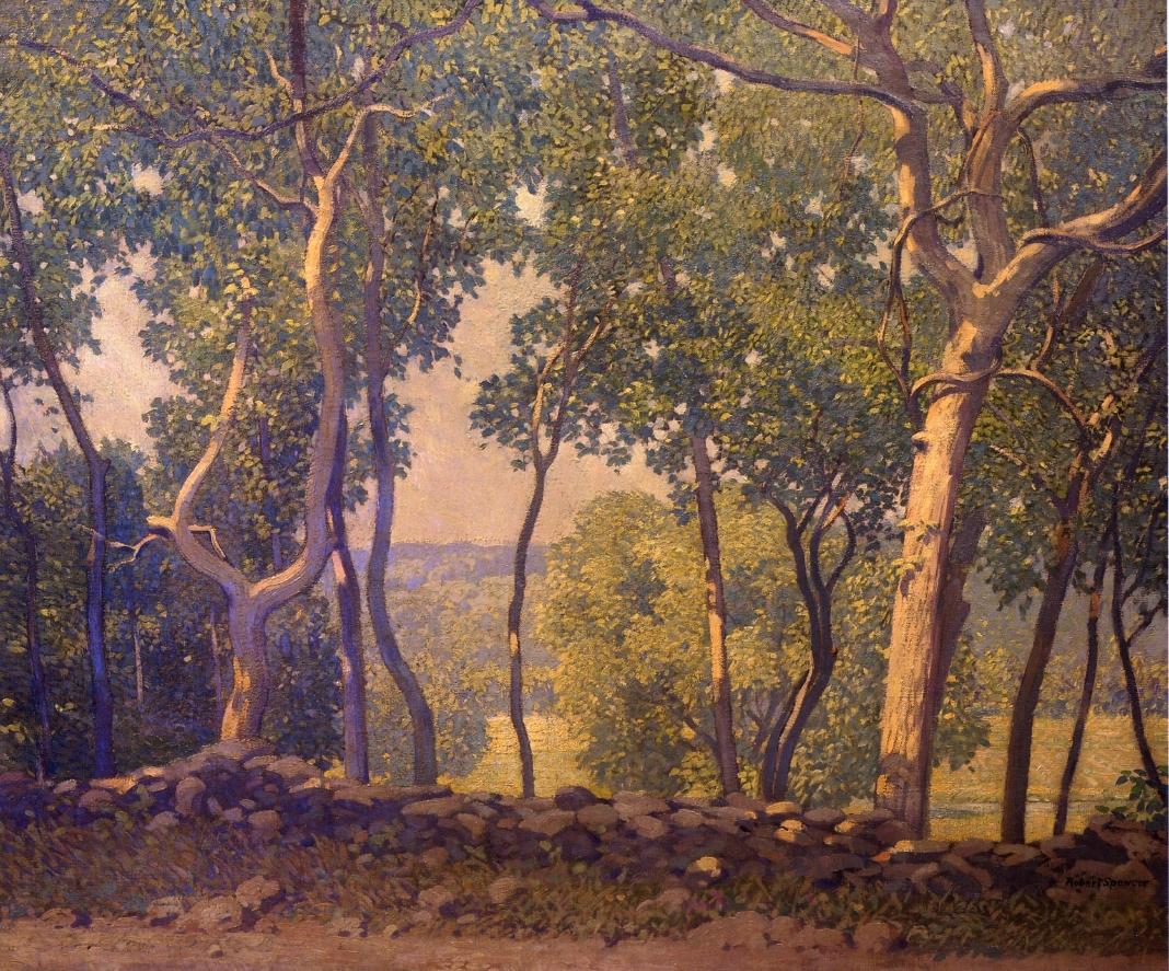 Roadwide, 1909