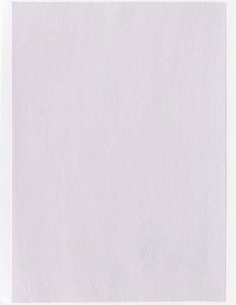 Color sample for painting (#03'19) - Rudolf de Crignis