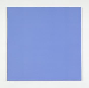 Painting #02-26 - Рудольф де Криньи