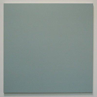 Painting #06-13, 2006 - Rudolf de Crignis