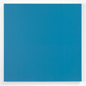 Painting #95032 - Рудольф де Криньи