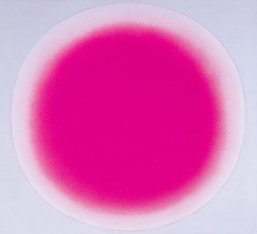 621/71, 1971 - Rupprecht Geiger