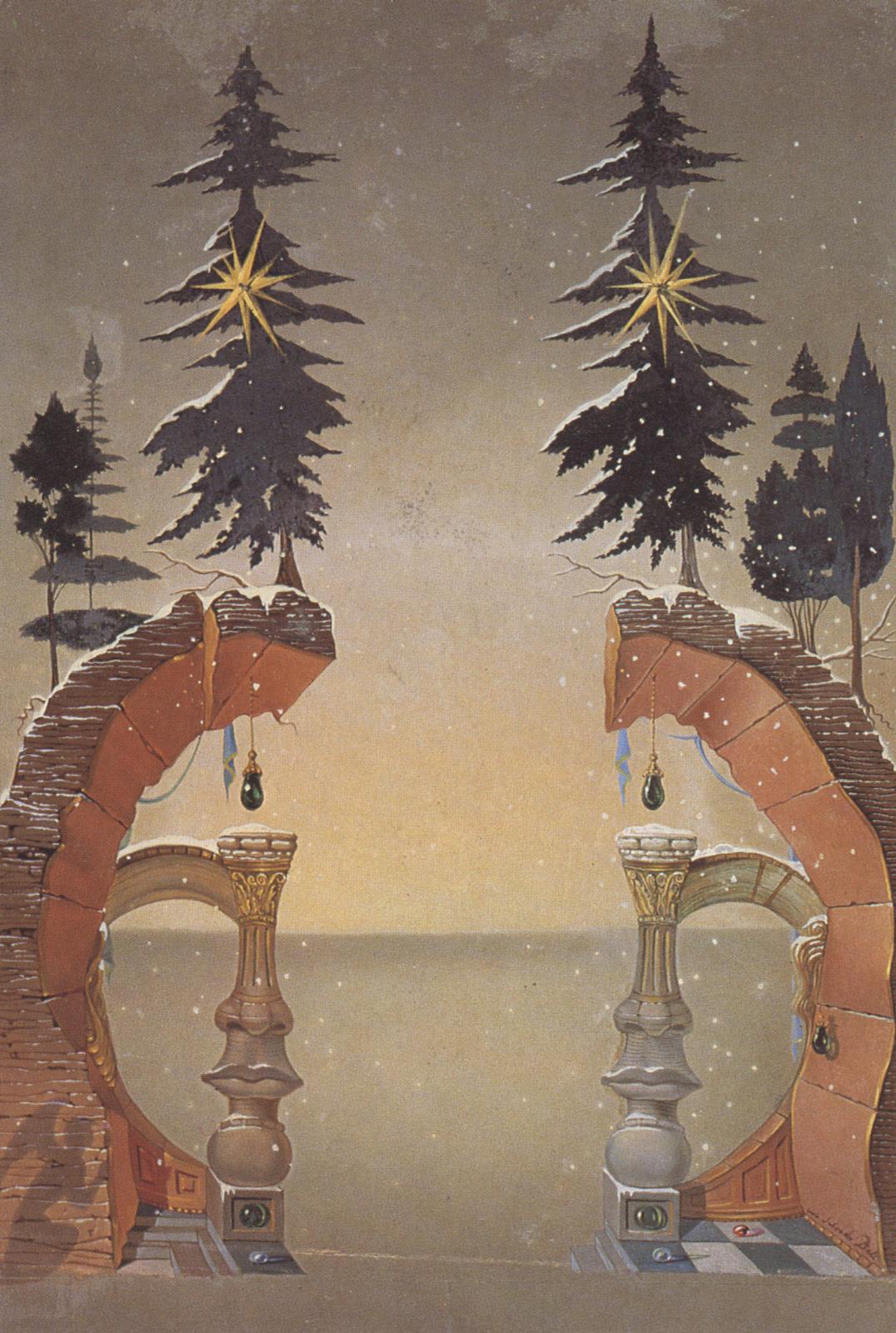 http://uploads7.wikipaintings.org/images/salvador-dali/christmas-noel.jpg