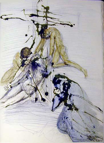 http://uploads7.wikipaintings.org/images/salvador-dali/de-cruce-depositio-1967.jpg