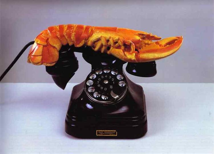 lobster-telephone-1938.jpg!Large.jpg