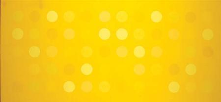 Grid Twenty-Eight, 1970 - Thomas Downing