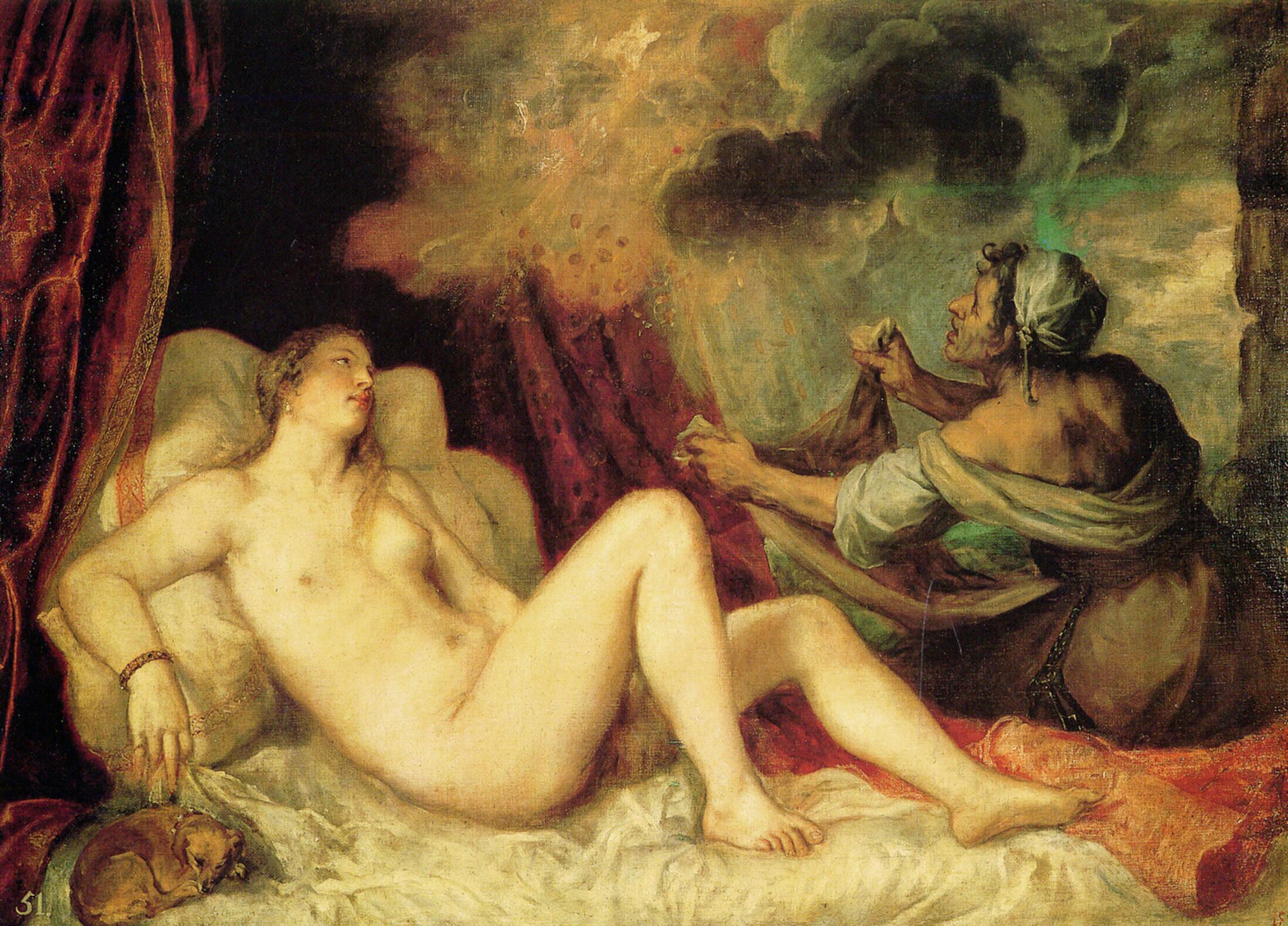 erotik date ars erotica
