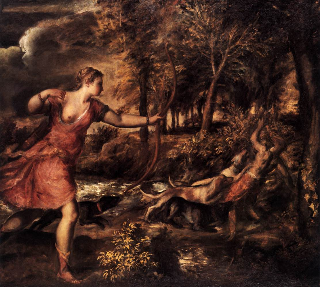 http://uploads7.wikipaintings.org/images/titian/death-of-actaeon-1562.jpg