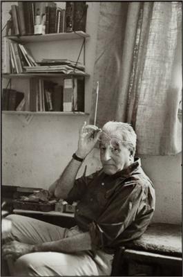 Willy Guggenheim