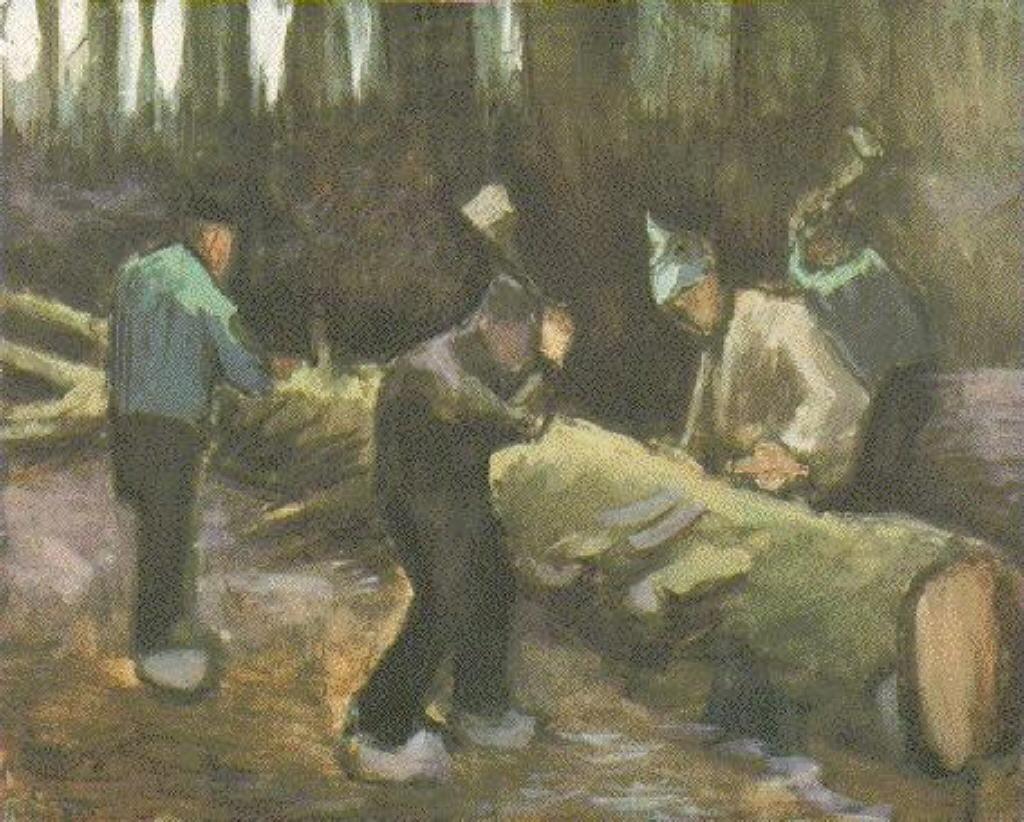 vincent buddhist single men Vincent cavallo men's milano brogue dress shoes with free dress socks.