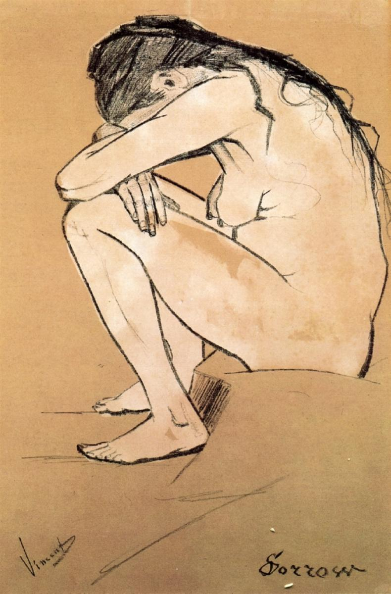 http://uploads7.wikipaintings.org/images/vincent-van-gogh/sorrow-1882-2.jpg!HD.jpg