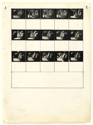 Theme Song, 1973