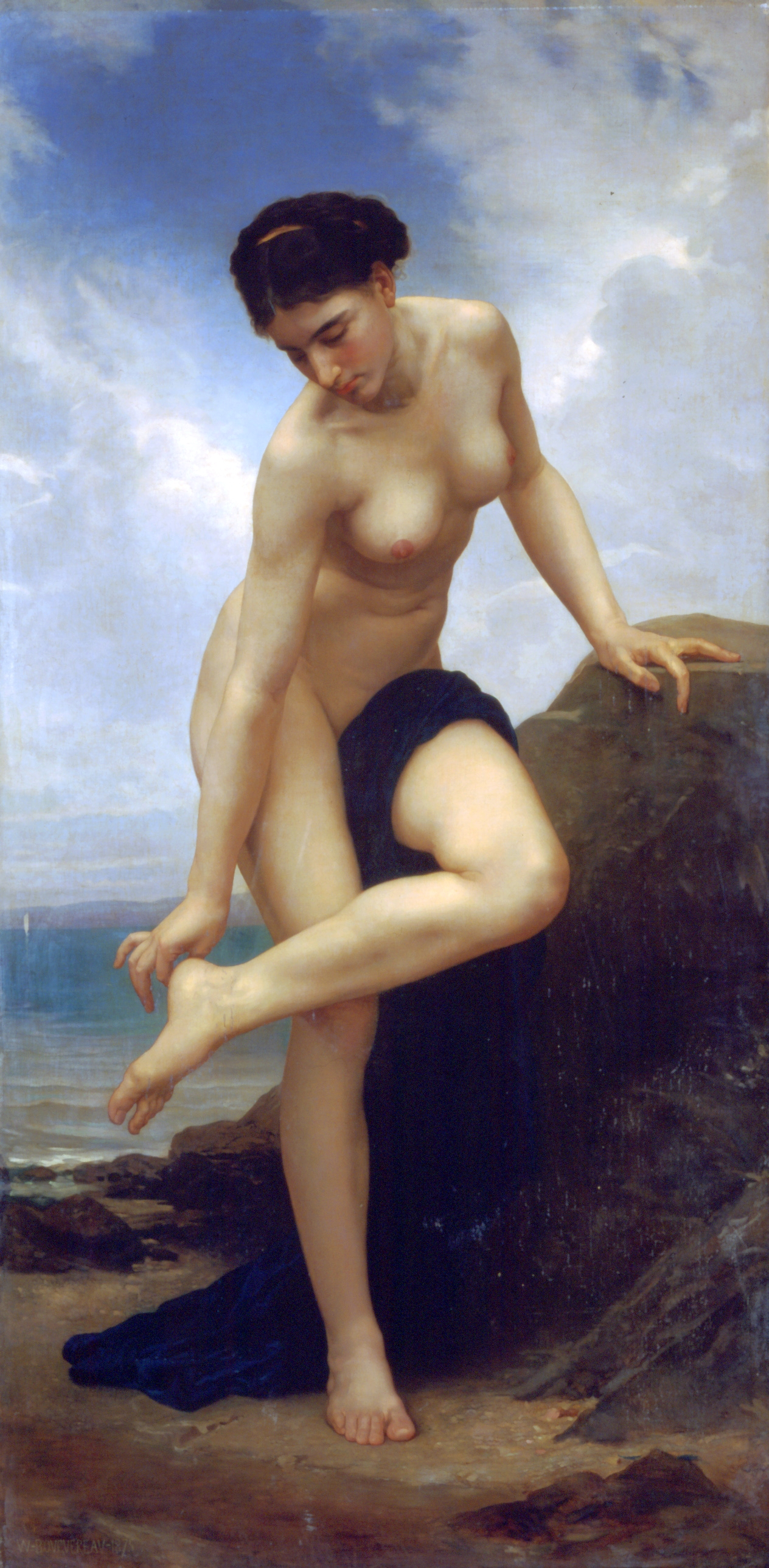 http://uploads7.wikipaintings.org/images/william-adolphe-bouguereau/after-the-bath-1875.jpg