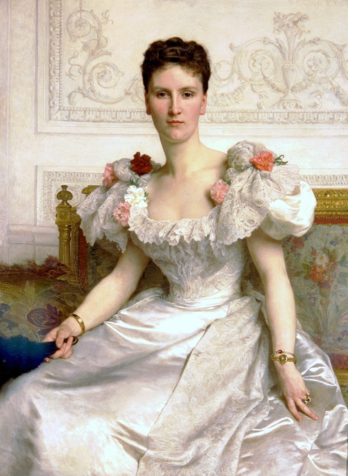 http://uploads7.wikipaintings.org/images/william-adolphe-bouguereau/madame-la-comtesse-de-cambaceres-1895.jpg