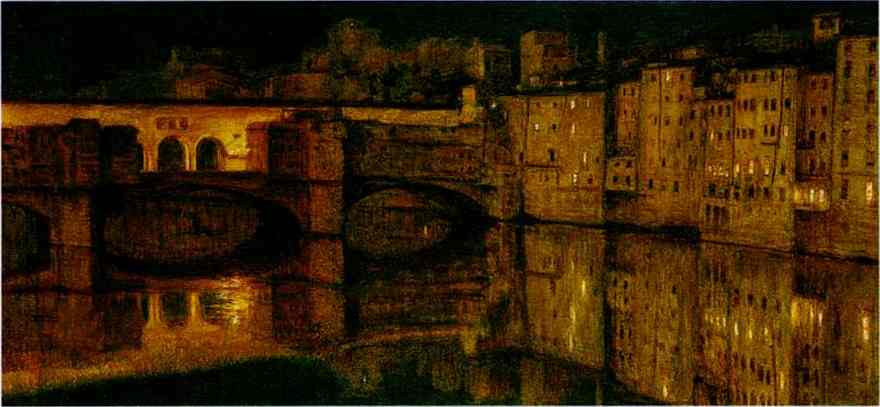 https://uploads7.wikiart.org/images/william-holman-hunt/the-ponte-vecchio-florence.jpg