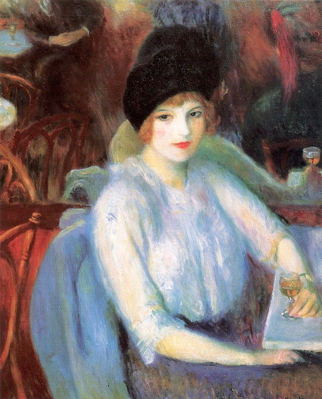 https://uploads7.wikiart.org/images/william-james-glackens/caf-lafayette-portrait-of-kay-laurel-1914.jpg