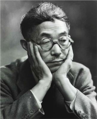 Ясуо Куниёси