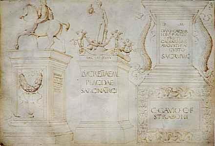 NOT DETECTED, c.1450 - Jacopo Bellini