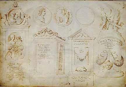 NOT DETECTED - Jacopo Bellini
